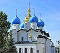 Annunciation Cathedral (Kazan)-1.jpg