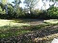Ansichten von Deckenpfronn 111.jpg