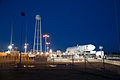 Antares A-ONE rollout 02.jpg