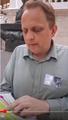 Ante Vranković ispred Pravnog fakulteta u Zagrebu, 3 9 2020, screenshot.png