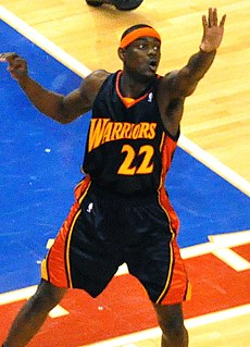 Anthony Morrow cropped.jpg