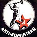 Anti-Komintern.jpg