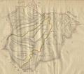 Antic terme de les Illes el 1812.png
