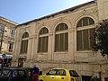 Antico mercato (Siracusa) 03.jpg