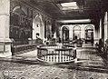 Antiguo edificio de la Bolsa (interior).jpg
