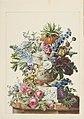 Antoine Chazal - Flore Pittoresque dédié aux dames 153N09659 9GGBK.jpg