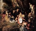 Antoine Watteau - Pilgrimage to Cythera (detail) - WGA25456.jpg