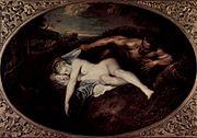 Antoine Watteau 055
