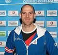Anton Unterkofler - Team Austria Winter Olympics 2014.jpg