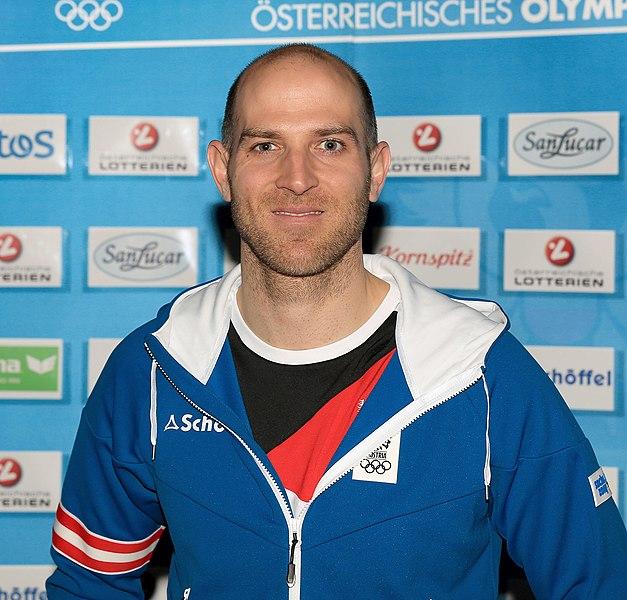 Datei:Anton Unterkofler - Team Austria Winter Olympics 2014.jpg