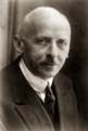 Antoni Kostanecki.png