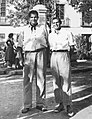 Antoni Puchades i Casanova, i Toni el Segonero, 05-09-1950 (Alginet, País Valencià).jpg