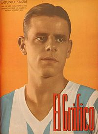 Antonio Sastre EG.JPG