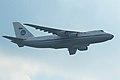 Antonov An124-100 RA-82013 (8697413758).jpg