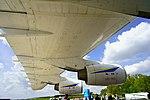 Antonow An-225 (41045092174).jpg