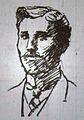 Antti Kiviranta, Arbetet 23 feb 1918.JPG
