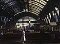Antwerpen Centraal 1994 03.jpg