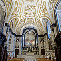 Anvers st boromee chapelle.jpg