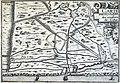 Anvirons de Calais 1634 Tassin 15830.jpg