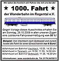 Anzeige 1000te Fahrt.jpg