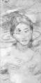 AokiShigeru-1904-Esquisse-2.png