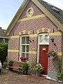 Apeldoorn-middenenkweg-07040009.jpg