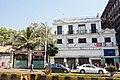 Apollo Bandar, Colaba, Mumbai, Maharashtra, India - panoramio (1).jpg