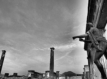 Apollo e il Vesuvio.jpg