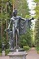 Apollon (2).jpg