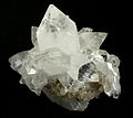 Apophyllite-(KF)-Calcite-278300.jpg