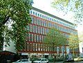 Apotheker und ärztebank filiale ffm.jpg