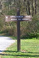 Appalachian Trail Sign.jpg
