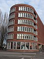 Appartementgebouw Belcrum DSCF4759.jpg