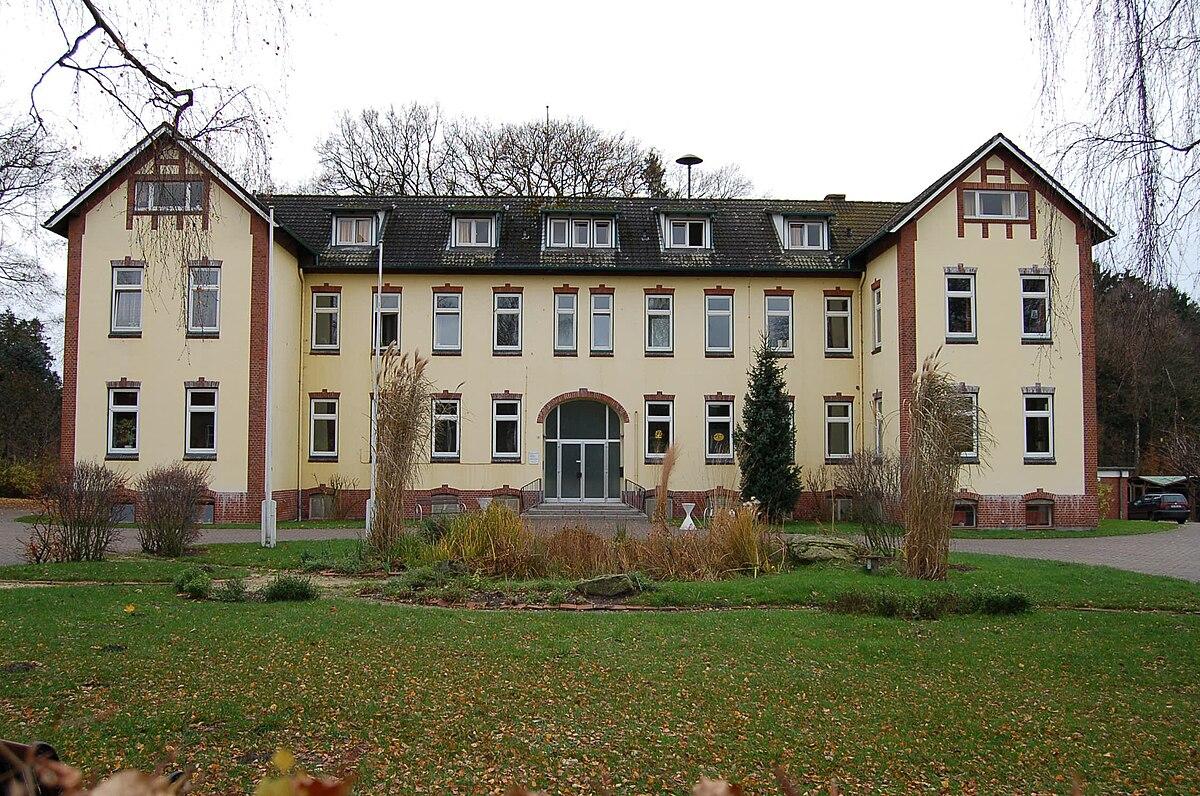 Schäferhof Appen
