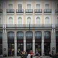Apple Store Sol (Madrid) (14280588489).jpg