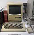 Apple macintosh, personal computer, 1984 (1986).jpg