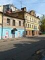 Aptekarsky 1 May 2010 01 (2).JPG