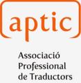 Aptic.png