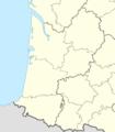 Aquitaine-Loc.png