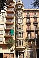 Aragó 349-.jpg