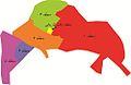 Arak district map.jpg