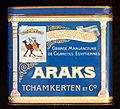 Araks cigaretets tin Tchamkerten et Co, front.JPG