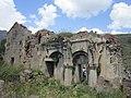 Arates Monastery (32).jpg