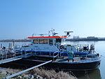 Arbeitsschiff Laber 05038630 09.JPG