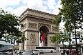 Arc de Triomphe (28292707026).jpg