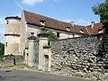 Arcambal Château2.JPG