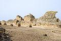 Archaeological site Nora - Pula - Sardinia - Italy - 13.jpg