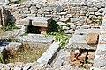 Archaeological site of Philippi BW 2017-10-05 13-05-24.jpg