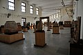 Archaeology Gallery - Government Museum - Mathura 2013-02-22 4764.JPG