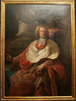 Archbishop Firmian of Salzburg.jpg